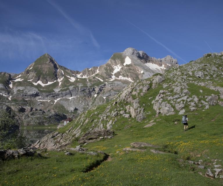 Montagne 2_4