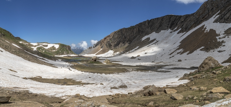Montagne 2_6
