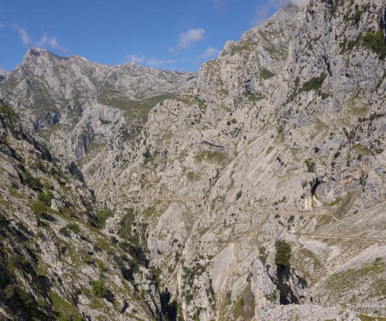 Montagne 3_18