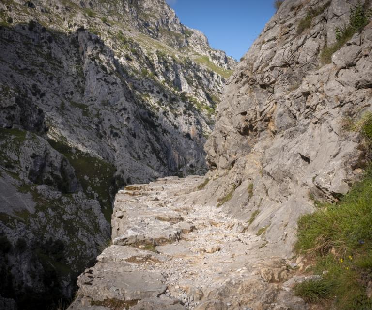 Montagne 3_20