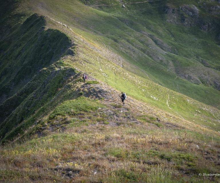 Montagne 3_25