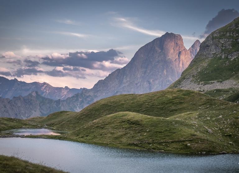 Montagne 3_26