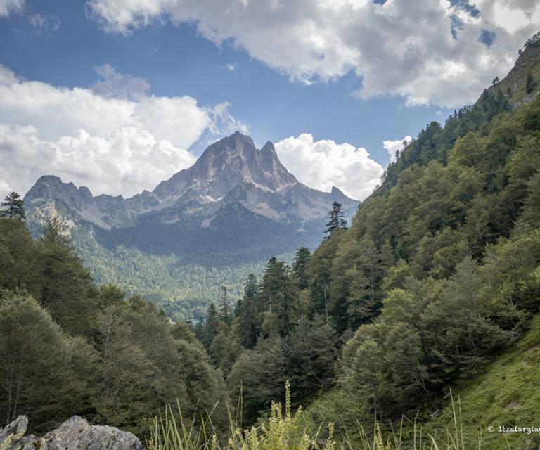 Montagne 3_28