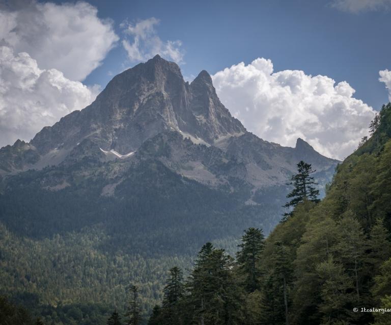 Montagne 3_29