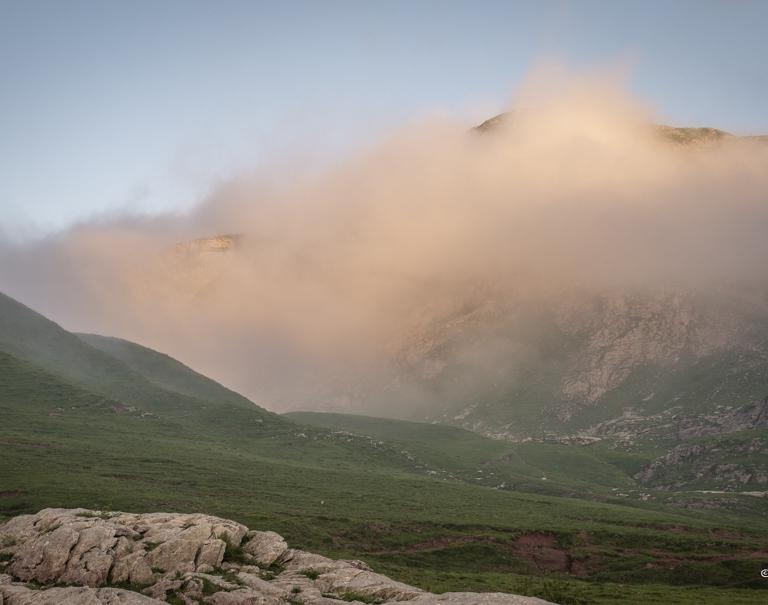 Montagne 3_30