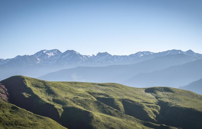 Montagne 3_33