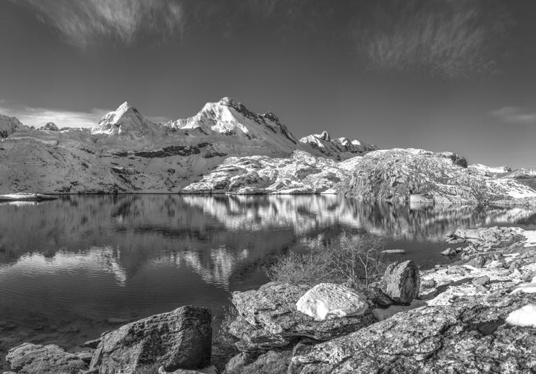 Montagne 3_37