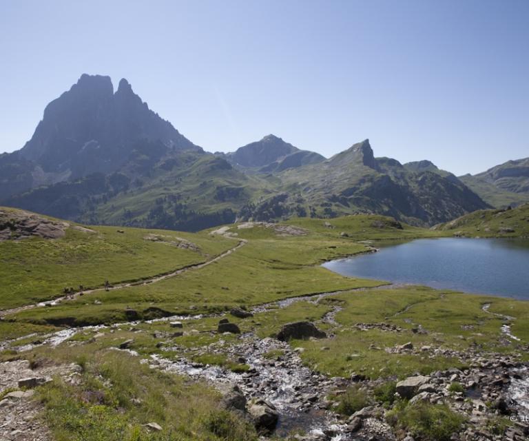 Montagne 3_38