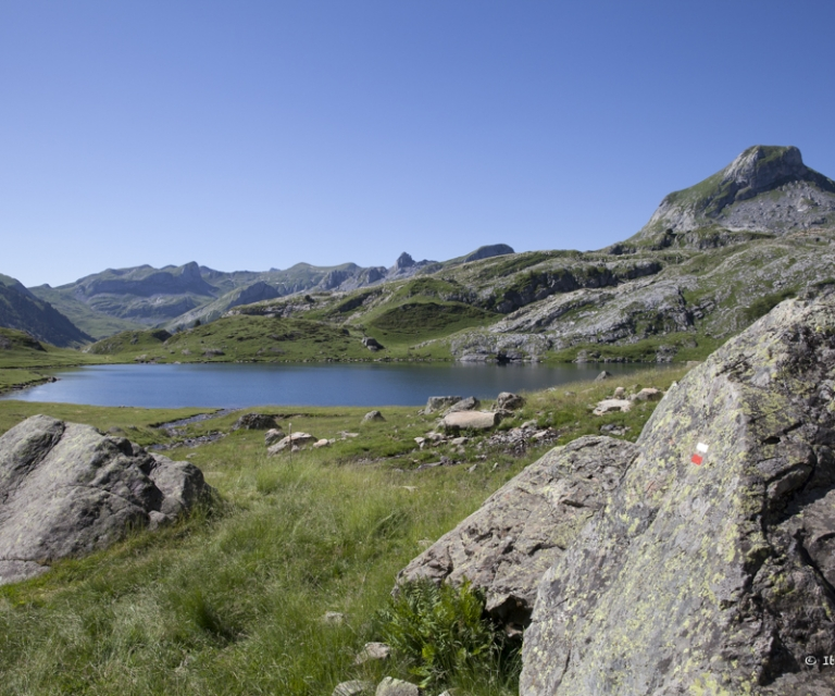 Montagne 3_39