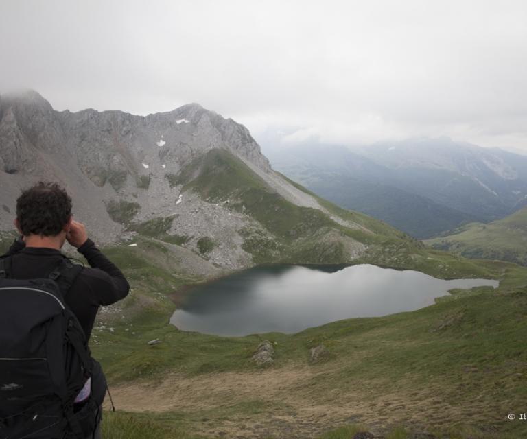 Montagne 3_40