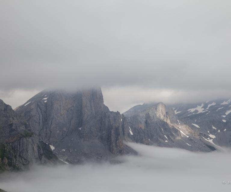 Montagne 3_42