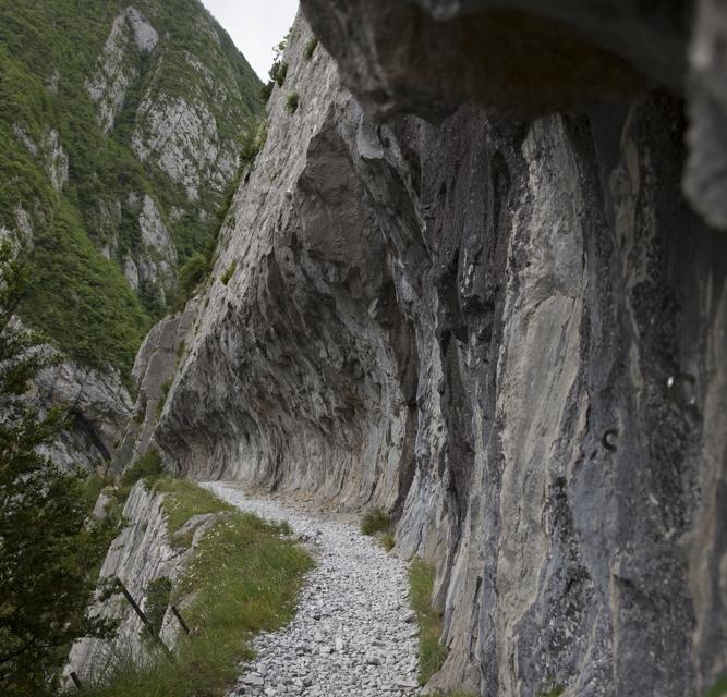 Montagne 3_46