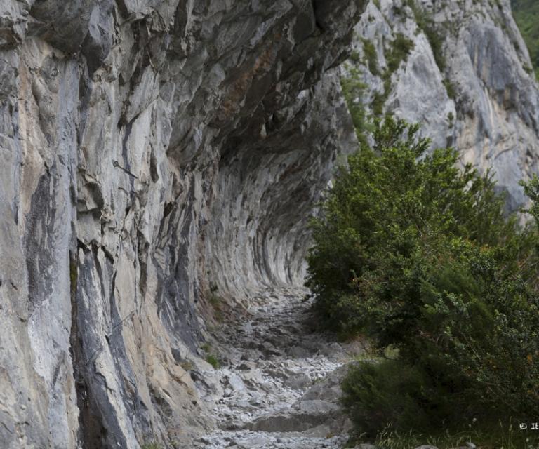 Montagne 3_49