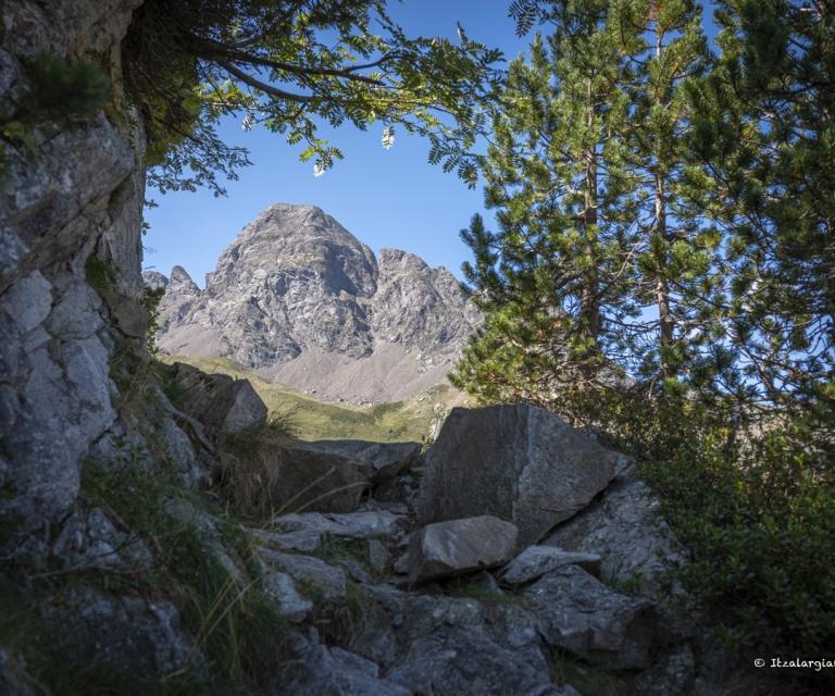 Montagne 4_1