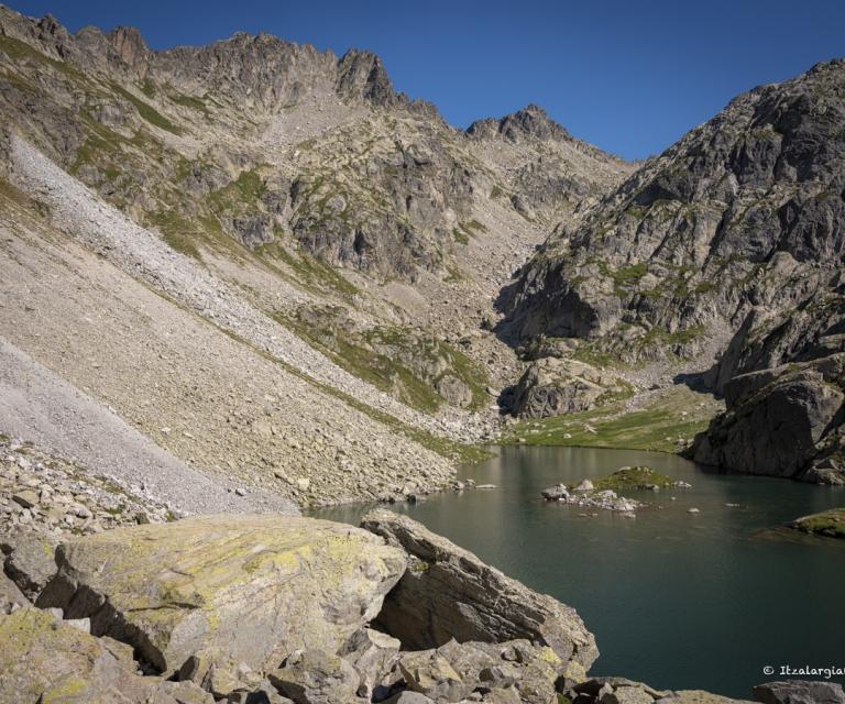 Montagne 4_3