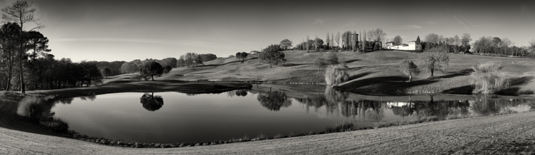 Golf d Arcangues_10