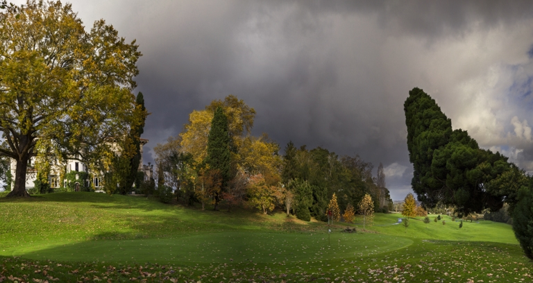 Golf d Arcangues_11