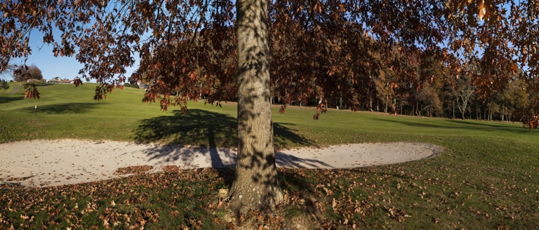 Golf d Arcangues_12