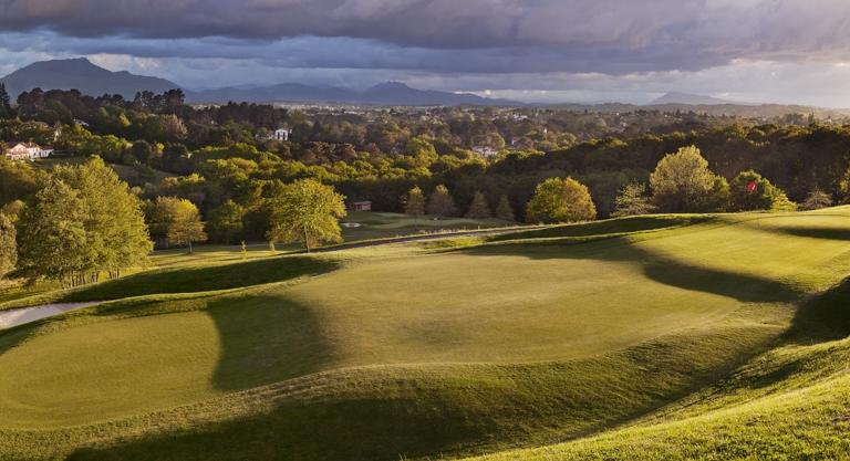 Golf d Arcangues_13