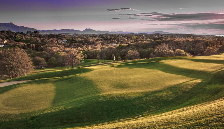 Golf d Arcangues_14