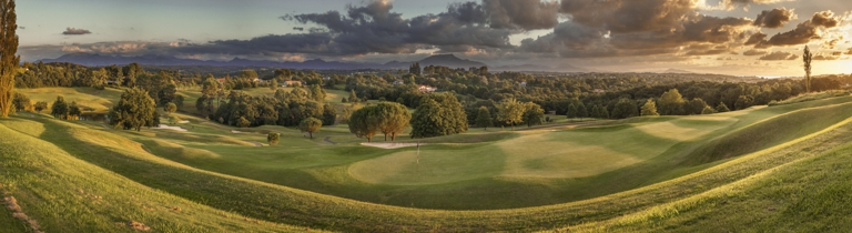 Golf d Arcangues_1