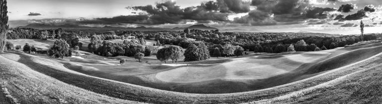 Golf d Arcangues_2