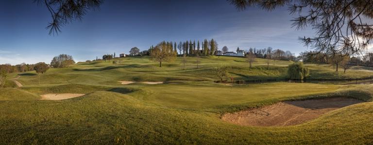 Golf d Arcangues_4