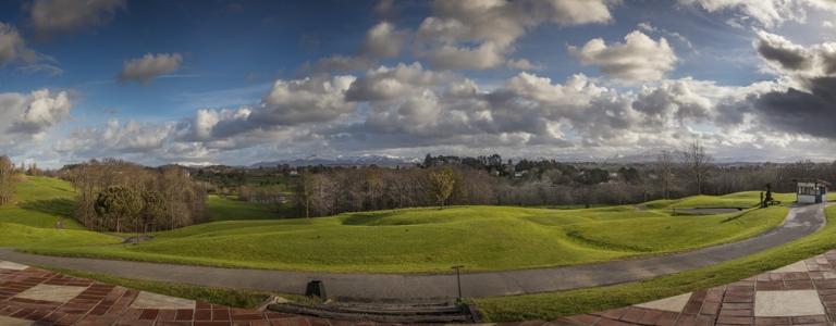 Golf d Arcangues_5