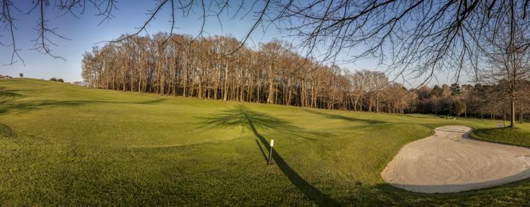 Golf d Arcangues_8