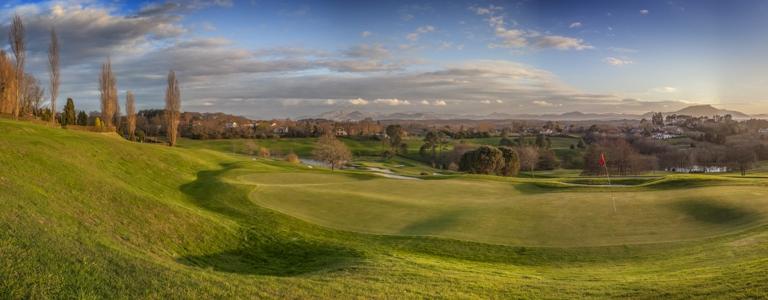 Golf d Arcangues_9