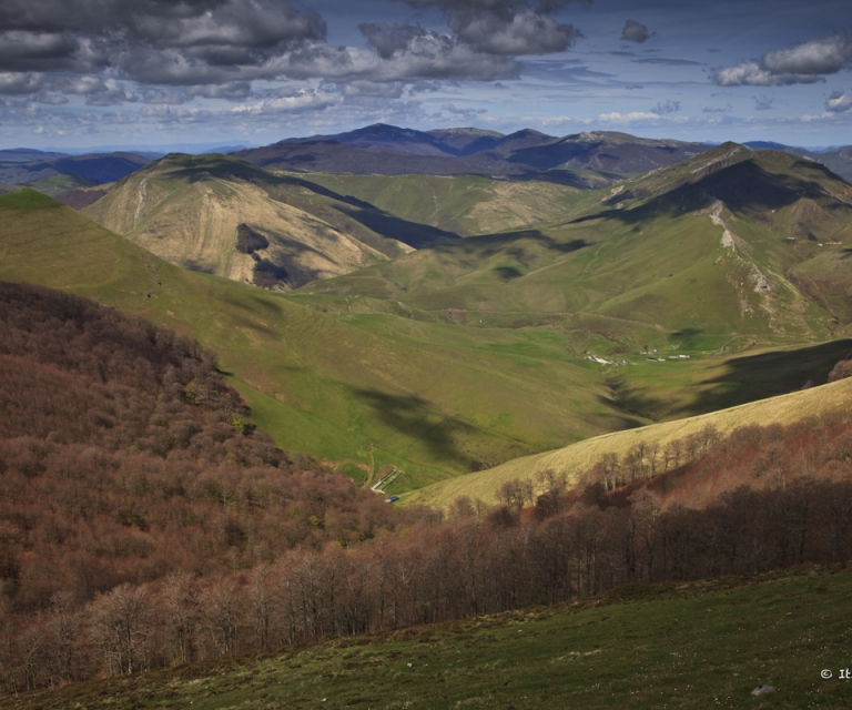 pays basque 1_35