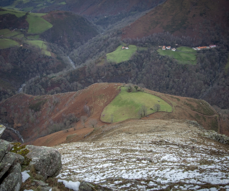 Pays basque 2_17