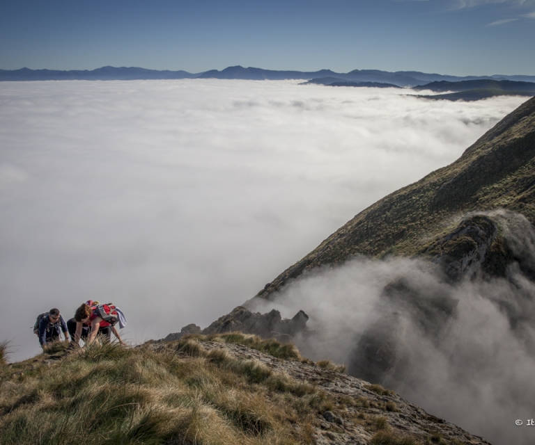 Pays basque 4_16