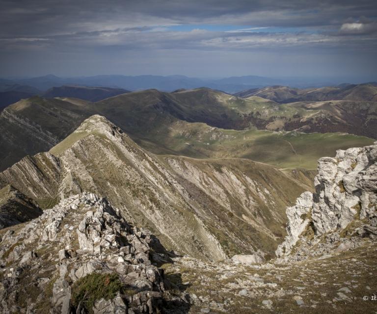 Pays basque 4_20