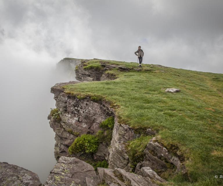 Pays basque 4_29