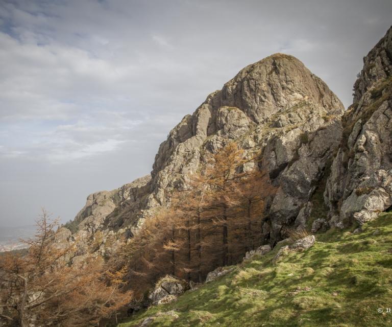 Pays basque 4_44