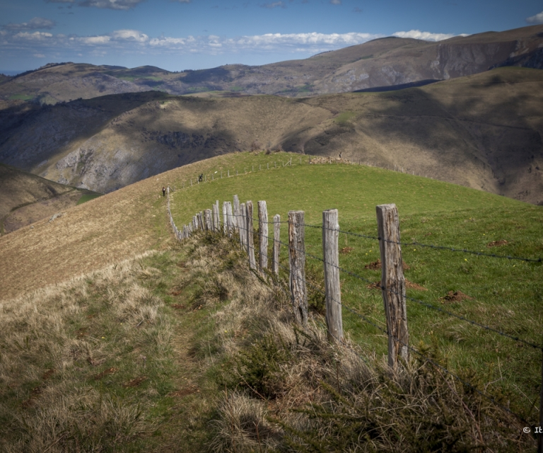 Pays basque 4_6