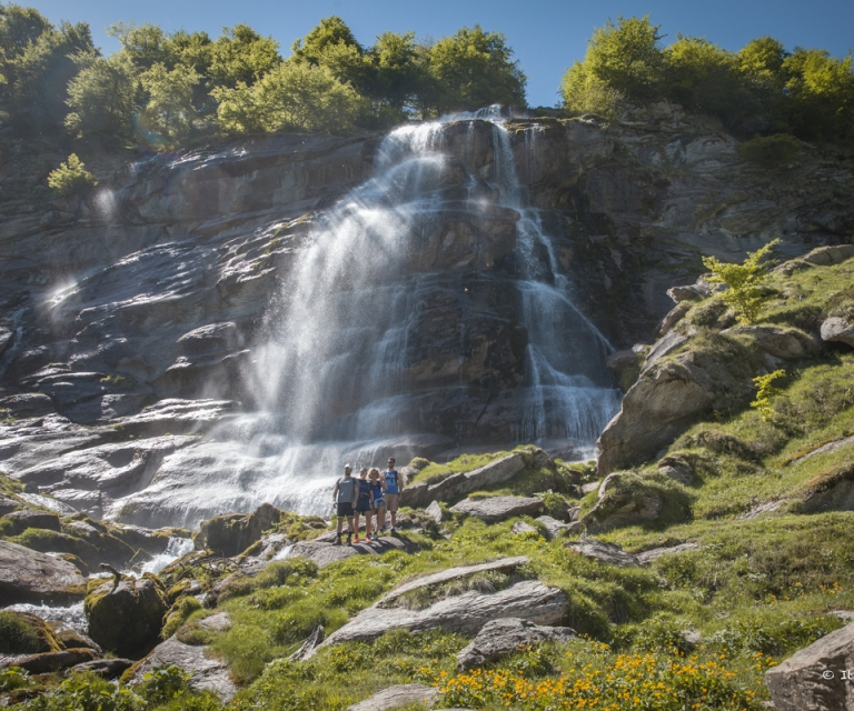 Pays basque 5_36