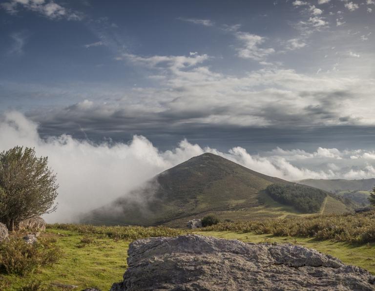 Pays basque 5_38