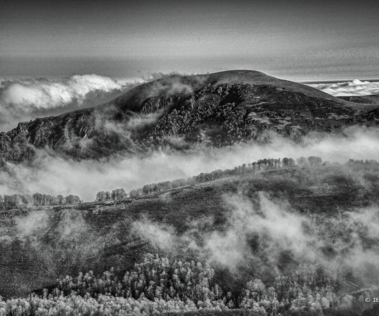 Pays basque 5_39