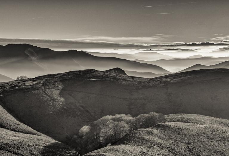 Pays basque 5_47