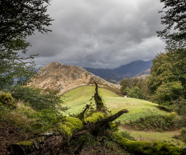 Pays basque 5_49