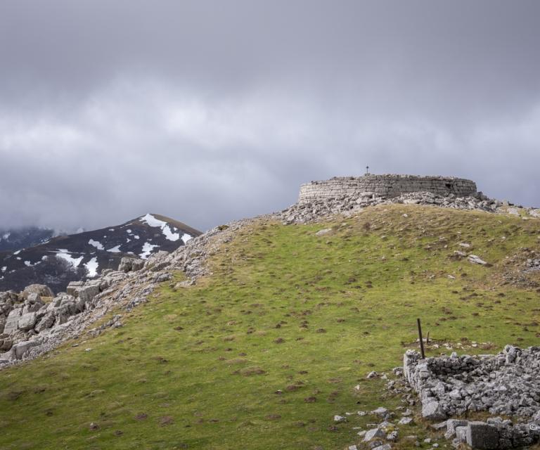 Pays basque 5_8
