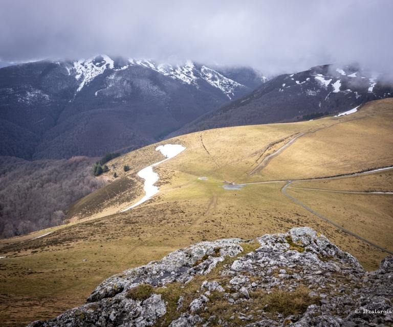 Pays basque 5_9